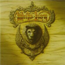 CD - White Lion - The Best Of White Lion - A562