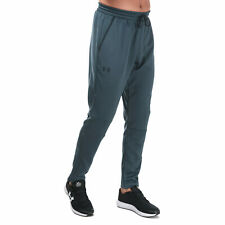 Mens Under Armour Mk1 Warmup Pant In Grey