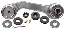 Idler Arm  ACDelco Professional  45C1025