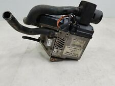 BMW 7 SERIES E65 E66 3.0D WEBASTO PRE HEATER UNIT 6950416