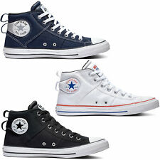 Converse Chuck Taylor All Star canvas CS mid caballero para zapatillas de baloncesto-zapatos