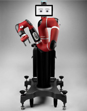 Sawyer High Performance Collaborative Robot with Pedestal !!!