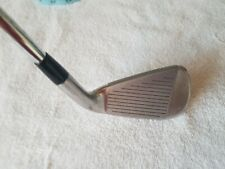 TITLEIST FORGED 804.OS 6 IRON LEFT HANDED GOOD CONDITION