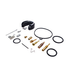 PZ19 19mm Carburetor Repair Kit 50cc 90cc 110cc 125cc ATV Quad Pit Dirt Bike