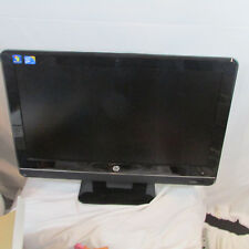 "HP 6000 Pro All In One Desktop PC, Intel , 21.5"" read doesnt boot as is"