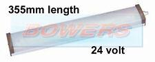 LABCRAFT NORDIC DL9/2 24V 8 WATT T5 TRUCK/LORRY/BUS/VAN/BOAT INTERIOR LIGHT LAMP