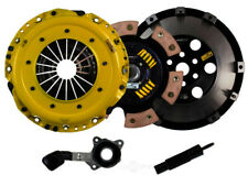 Clutch Kit-RS Advanced Clutch Technology FF5-HDG6 fits 2016 Ford Focus
