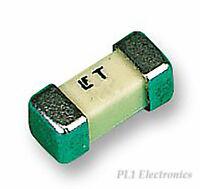 TO-263 Littelfuse NGB8245NT4G IGBT 3-Pin D2PAK 50 A 500 V