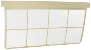 GE WJ85X10041 Air Filter