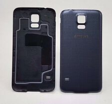 Rear Back Replacement Battery Cover for SAMSUNG GALAXY S5 (G900F) UK Stock