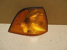 BMW 318i 323i 325i 328i M3 92-99 1992-1999 CORNER LIGHT PASSENGER RIGHT RH