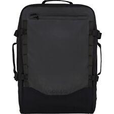 GoBag Carry-On Modular Travel Backpack | Black