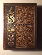 Deutsche Literaturgeschichte 1881 edition by Robert Koenig