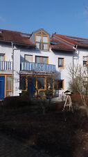 Rilchingen-Hanweiler-Wohnung-Haus-Mietwohnung-Miete-wohnen