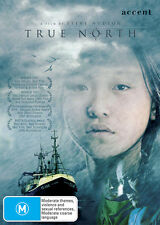 True North (DVD) - ACC0084