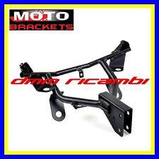 Telaietto anteriore strumentazione HONDA CBR 250 13>14 alluminio 2013 2014