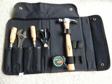 Tim Allen Signature Tools Package