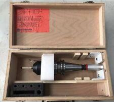 Heidenhain TS 121 Abtastkopf SK 40 3D Taster Sensor