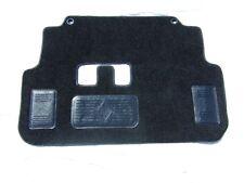 Club Car Precedent (Pre 2005) Golf Cart Carpet Floor Mat 1 pc Black Gray Beige