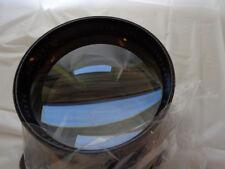 11X14 Lente ilex photoplastic 21 in (approx. 53.34 cm) F 4.5 Rara