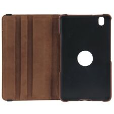 Samsung Galaxy Tab Pro 8.4 inch SM-T320 T321 T325 360 Rotating Stand Case Cover