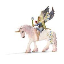 Schleich Fantasy-Action - & Spielfiguren mit Elfen-und Feen 14 cm