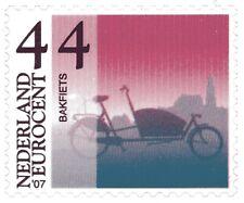 Nederland 2478 PM3 Bakfiets (11)