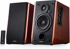 Edifier R1700BT Bookshelf Active Speakers with Bluetooth