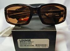 SCOTT, Brown, Forest Brown lens Sunglasses, Lounge