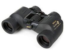 Nikon 7x35/EX Action Extreme Waterproof Binoculars 7237, London