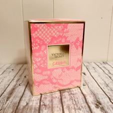 Victoria's Secret CRUSH Perfume  100 ml/3.4 fl Oz BRAND NEW AND SEALED