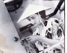 kay francis  8x10 photo 4