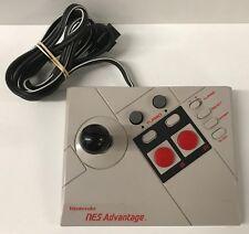 NES Advantage (NES-026) Joystick Nintendo Controller