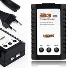 B3 AC 2S-3S PRO LiPo Battery Balance Charger w/ EU Plug for iMAXRC Helicopter