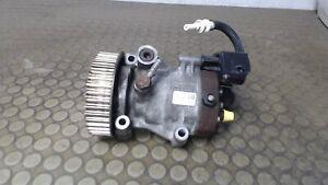 Dieseleinspritzpumpe 8200423059 Renault Modus 12 Monate Garantie Sofortversand