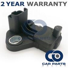 Land Rover Genuine OEM Car Crankshafts