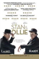 Nuevo Stan & Ollie Blu-Ray (U080961BSP01)