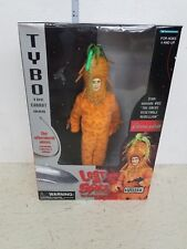 Lost In Space 10in Tybo Figure