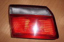 Mazda 626 GF Rücklicht Rückleuchte innen links 226-61827