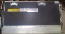 HP C7000, 16 x BLC 460, 6 blade W/32 SAS HDD No Ram & 32 x X5550 Proc