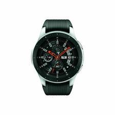 Samsung Galaxy Watch R800 46mm - Argent