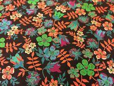 Liberty Tana Lawn Fabric-edenham-