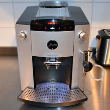 Jura Impressa F70 Kaffeevollautomat + Auto Cappuccino Düse -Generalüberholt-