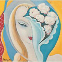 Derek & The Dominos - Layla And Other (Remaster) NEW CD
