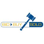 bid_buy_sold_online