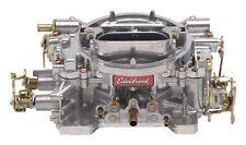 Edelbrock 9905 Performer Series Carburetor