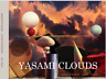 SIGNED YASAMI Painting CATALOG HARD COVER 22 pages color 2019 8 x11 inch 2 Avail