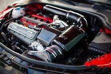 Audi TT MK2 RS 2.5 TFSI Cold Air Intake Induction System KIT