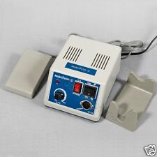 Dental Lab Micromotor Micro Motor Marathon N3 Polishing Machine Polisher Unit UK