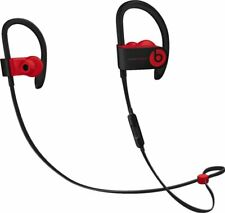 Beats by Dr. Dre Powerbeats 3 Wireless Headphones - The Beats Decade Collection